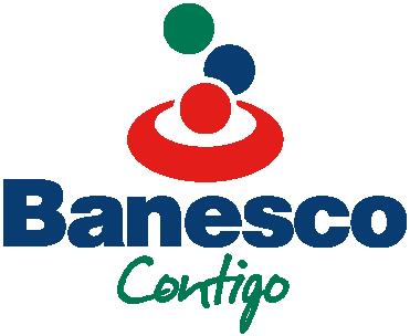 BanescoContigo