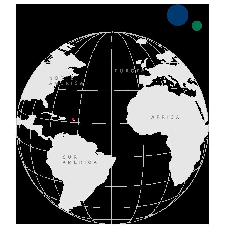 banca-puertorico
