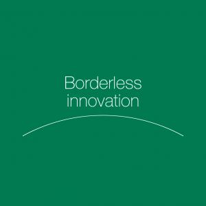 borderless-innovation