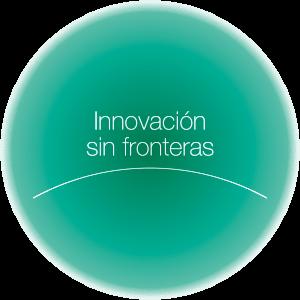 innovacion-sin-fronteras
