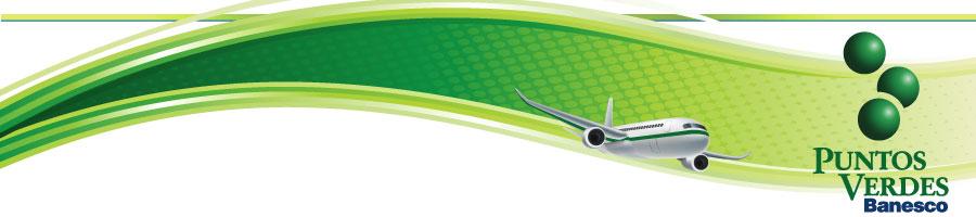 puntos-verdes-cabecera