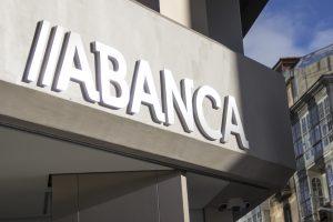 ABANCA adquiere operaciones del banco Caixa Geral en España