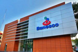 Fitch Ratings reafirma calificación sobresaliente de Banesco Banco Múltiple en República Dominicana