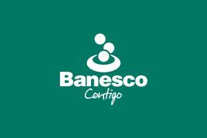 Comunicado Superintendencia de Bancos de la República Dominicana